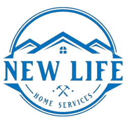 New Life Home Services